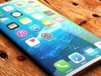 Dovada ca iPhone 8 va avea un design deosebit! Apple cumpara ecrane OLED pentru noul smartphone