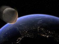 Un asteroid  potential periculos  se indreapta spre Terra! Ce spun expertii NASA