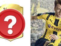 Care este singurul jucator care apare de 2 ori in FIFA 17