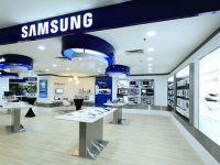 Compania Samsung, obligata sa plateasca daune de milioane de dolari