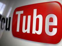 Schimbare uriasa la YouTube! Ce nu mai poti face de acum