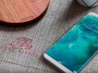 Anunt trist pentru fanii Apple! Lansarea iPhone 8 s-ar putea amana