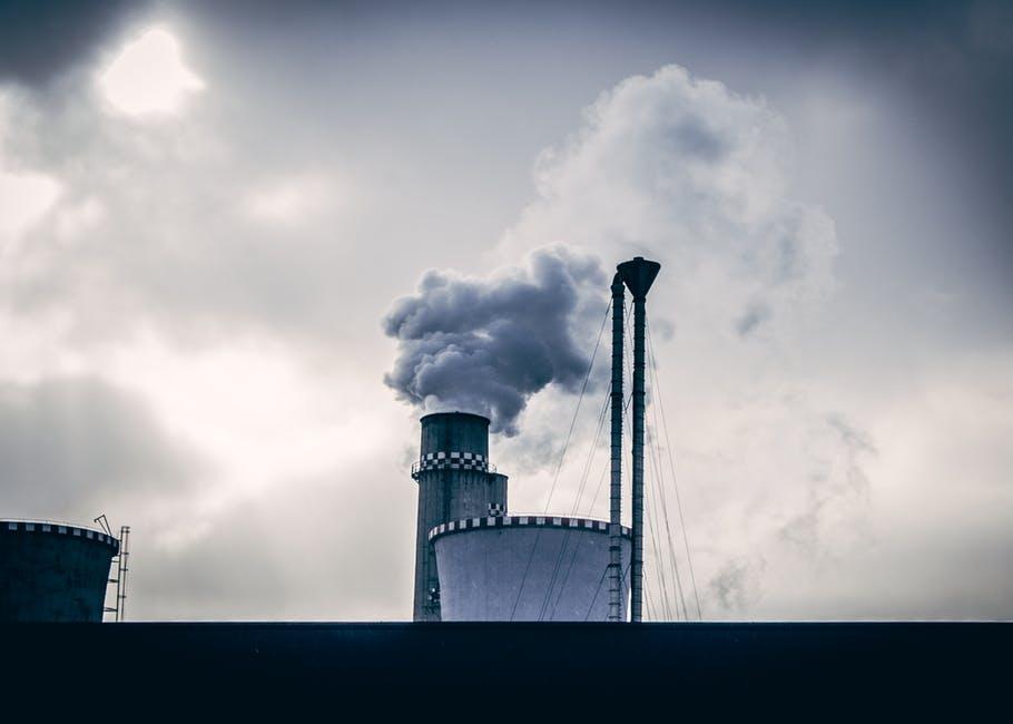 Avem doar 20 de ani pentru a salva planeta! Incalzirea globala poate scapa de sub control