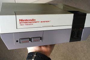 Decizie inexplicabila! Nintendo opreste productia uneia dintre cele mai populare console