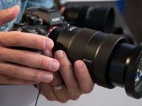 Sony a lansat camera foto revolutionara alpha;9! Ce poate sa faca si cat costa