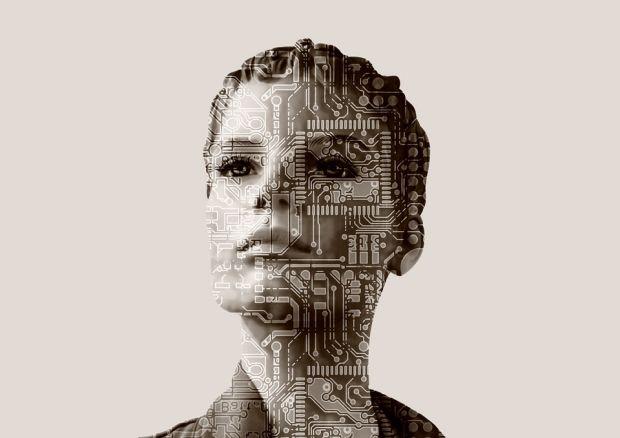 Fuziunea dintre creierele umane si computere poate deveni realitate!