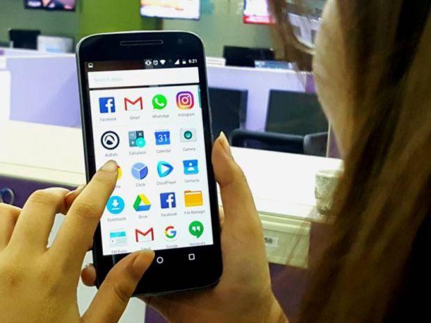 Ai telefon cu Android? Atunci trebuie sa citesti asta! Milioane de utilizatori au patit-o deja