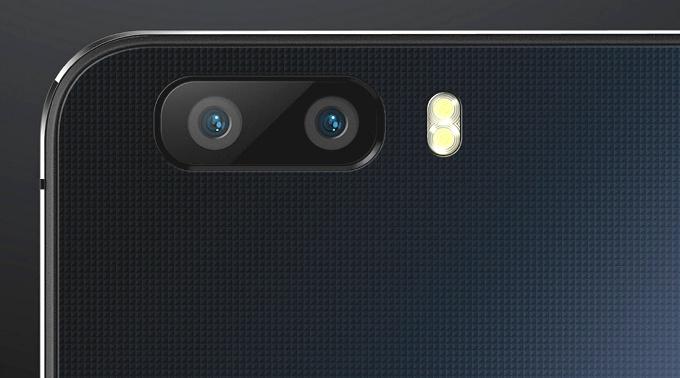 Cum va arata primul telefon Samsung cu camera duala? Modelul va fi lansat inainte de Note8