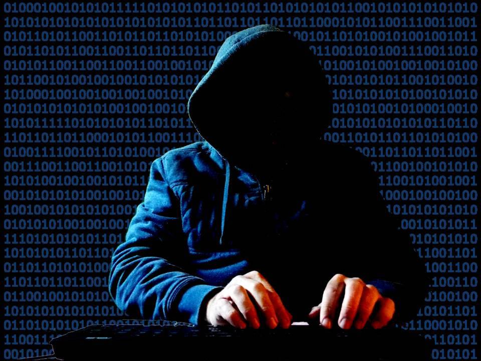 Amenintare cibernetica neimaiintalnita identificata de Bitdefender! Ce instrumente folosesc hackerii