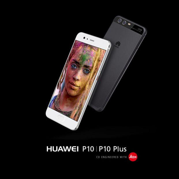 (P) 5 sfaturi pentru fotografii de nota 10 cu noul Huawei P10!