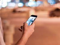 Un alt mare producator de smartphone renunta la mufa jack pentru casti! Cum va arata noul model