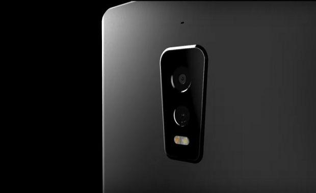 Rivalul lui Galaxy S8 va fi lansat vara aceasta! Costa putin si ar putea avea camera frontala dubla