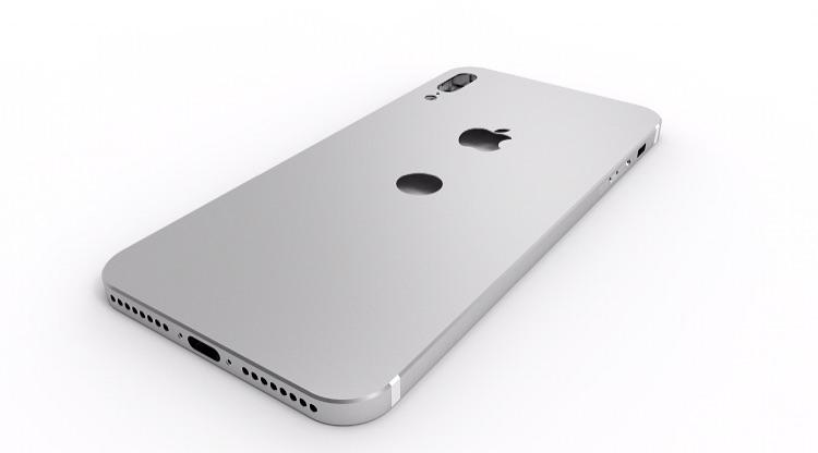 Cat va costa iPhone 8? Noul smartphone va fi mai scump decat estimasera expertii