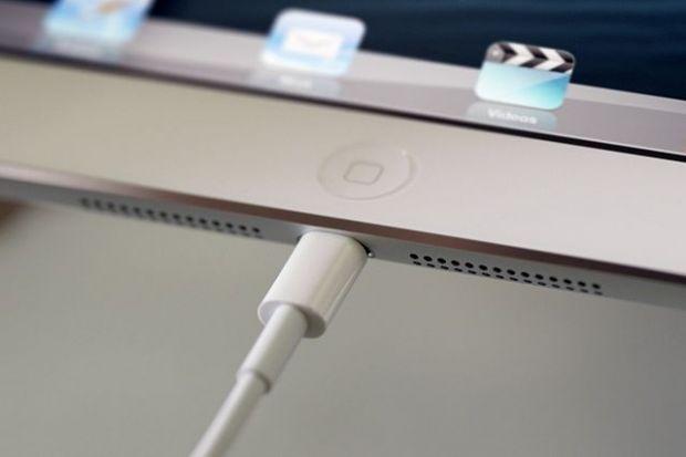 Apple renunta la un gadget de succes, considerat cel mai bun din categoria lui
