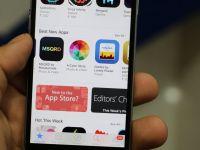 Anunt important de la Apple! Ce se intampla cu produsele disponibile in magazinele digitale din Romania