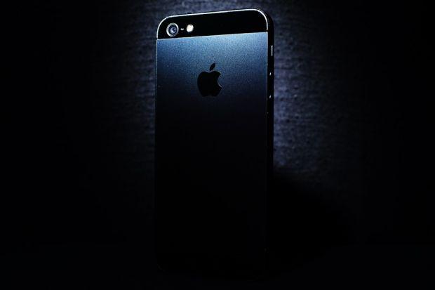 Primele zvonuri despre iPhone 9! Ce va aduce nou modelul de anul viitor