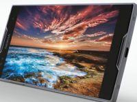 Nokia 9 va fi incredibil! Detaliul cu care va impresiona pe toata lumea