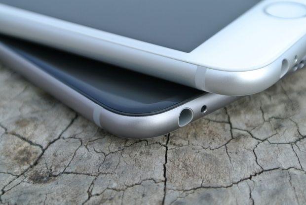Data exacta pentru lansarea iPhone 8? Angajatilor Apple li se cere sa nu lipseasca in aceasta zi