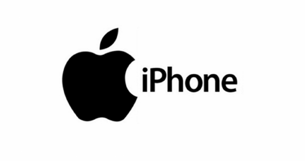 Ce semnificatie are litera  i  de la iPhone? Putini cunosc acest detaliu