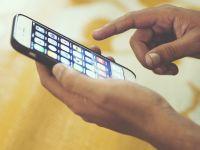 Apple a prezentat noul sistem de operare iOS 11! Afla cum se va schimba telefonul tau