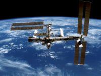 O aplicatie realizata de romani este folosita de catre NASA pe Statia Spatiala Internationala