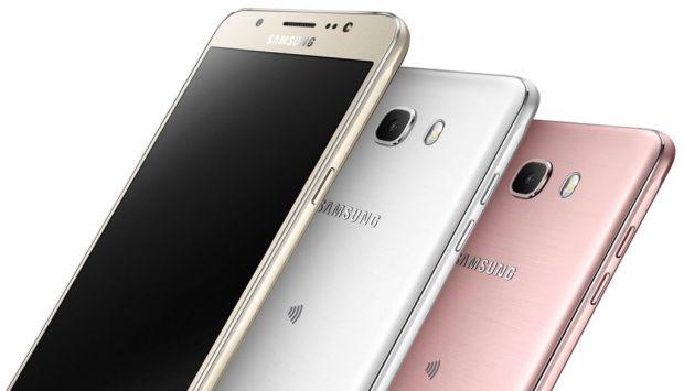 Samsung a anuntat succesorul unuia dintre cele mai populare telefoane! Surpriza: 3 telefoane lansate
