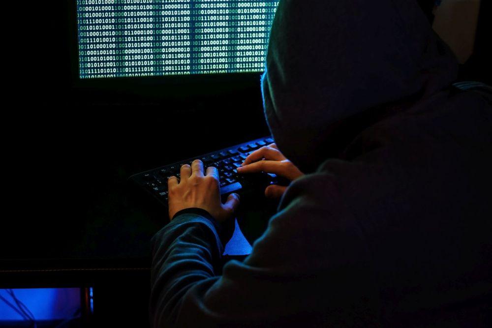 Lovitura de proportii a grupului de hackeri The Dark Overlord:  Hollywood este atacat!