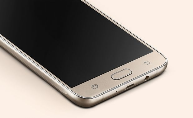 Lansare Samsung Galaxy J3, J5 si J7 (2017). Cat costa si cand vor fi disponibile in Europa