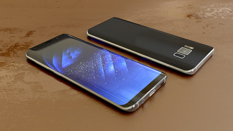 Lovitura pentru Apple! Samsung fura startul si lanseaza mai devreme un nou flagship