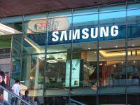 Un angajat Samsung a furat 8.474 de telefoane pana a fost prins! Gafa care l-a dat de gol