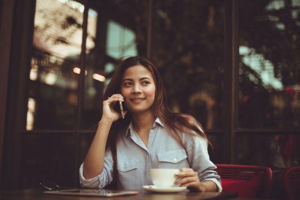 Tarifele de roaming in UE, eliminate de la 15 iunie! Cat va costa o convorbire sau un SMS in Europa