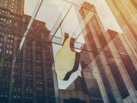 Anunt surpriza de la Apple! Compania va dezvolta sisteme destinate masinilor autonome