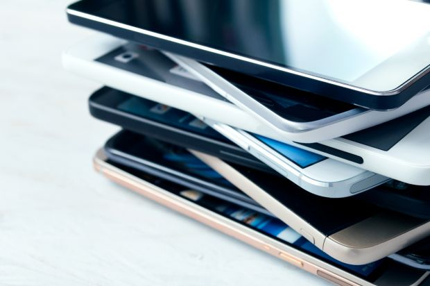 A fost ales  cel mai bun smartphone din lume ! Care este castigatorul topului realizat de experti