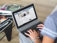 Schimbare importanta la Facebook! Ce vei putea face de acum inainte