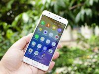 Peste 2 milioane de telefoane Samsung, expuse la atacul hackerilor! Afla daca si al tau este vulnerabil