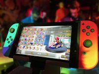 Mai multe jocuri clasice, relansate pentru Nintendo Switch!