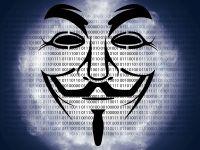 Mesajul hackerilor Anonymous:  NASA va anunta descoperirea vietii extraterestre!