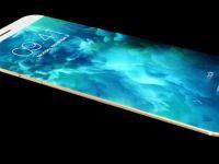 Probleme serioase pentru Apple! Motivul pentru care compania ar putea amana lansarea iPhone 8
