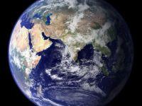 Topirea completa a ghetii de la poli va schimba radical planeta! Ce se intampla cu Romania