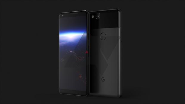 Un nou smartphone cu margini flexibile! Ce se intampla cand il indoi
