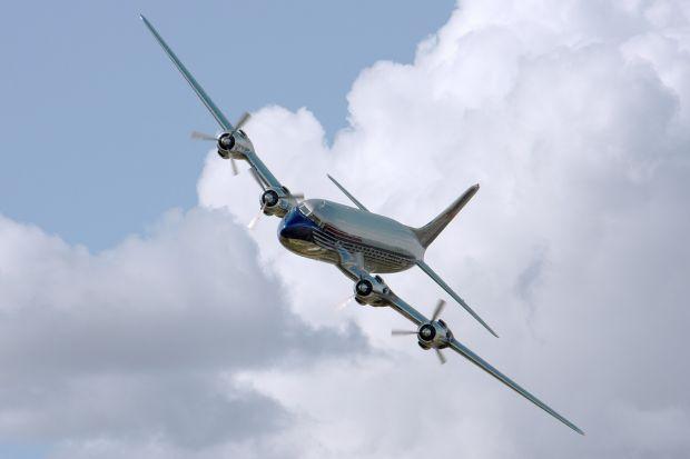 Efectul neasteptat al incalzirii globale! Cum vor fi afectate cursele aeriene