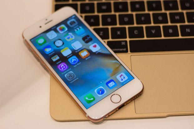 Surpriza pentru fanii Apple! Compania ar putea lansa un nou iPhone in august