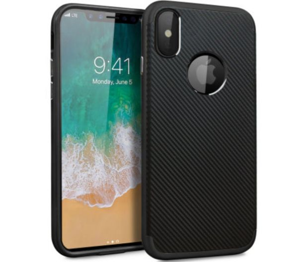 Dovada ca urmatoarele iPhone vor avea ecrane OLED! Suma colosala pe care Apple o va plati pentru ele