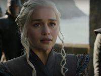 Scenariul unui episod din  Game of Thrones  a ajuns in mainile hackerilor! Ce anunta gruparea
