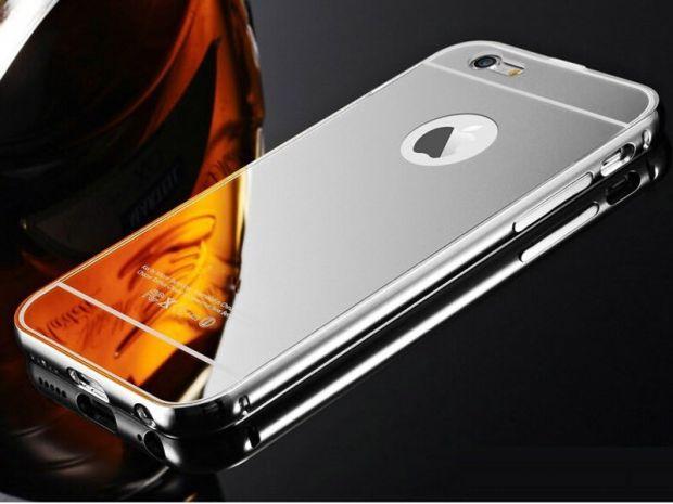 Primele informatii sigure despre iPhone 8! Un programator a descoperit indicii ascunse