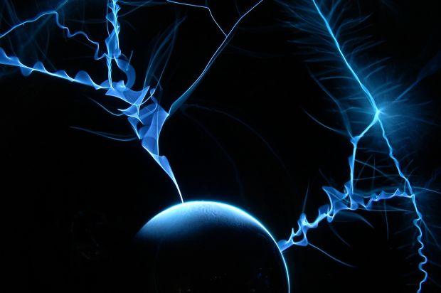 Fuziunea nucleara ar putea deveni realitate in curand! Cum vom obtine energie nelimitata