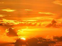 Incalzirea globala va depasi limita recomandata de cercetatori! Cat de mult vor creste temperaturile