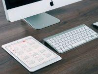 Veste buna de la Apple! Vanzarile acestui gadget au crescut pentru prima oara in ultimii 3 ani