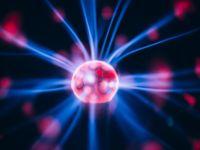 Unul dintre marile mistere ale fizicii a fost explicat! Cum se formeaza fulgerele globulare