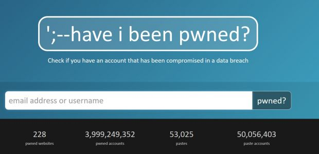 Peste 300 de milioane de parole au fost sparte de hackeri! Afla daca si a ta este printre ele